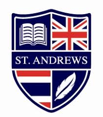St. Andrews International Schools