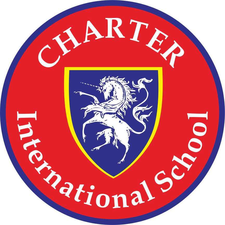 Charter International School