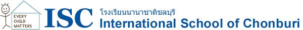 International School of Chonburi