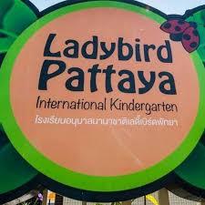 Ladybird Pattaya International Kindergarten