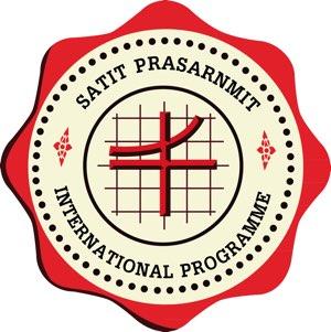 Satit Prasarnmit International Program School