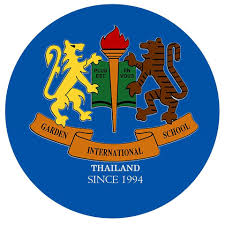 Garden International School Bangkok