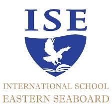 International School Eastern Seaboard