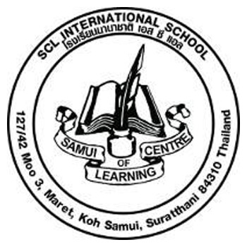 SCL International School