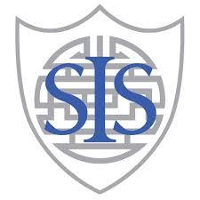 St. Stephen's International School