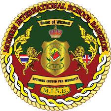 Modern International School Bangkok