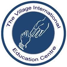 The Village International Education Centre