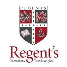 The Regent's International School