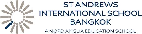 St. Andrews International School