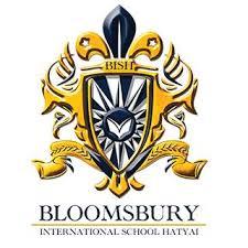 Bloomsbury International School