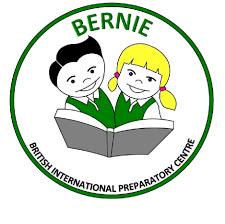 Bernie British International Preparatory Centre