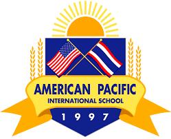 American Pacific International School