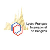 Le Lycée Français International de Bangkok
