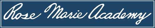 Rose Marie Academy