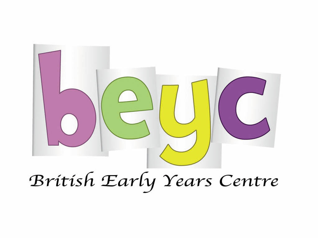 British Early Years Centre