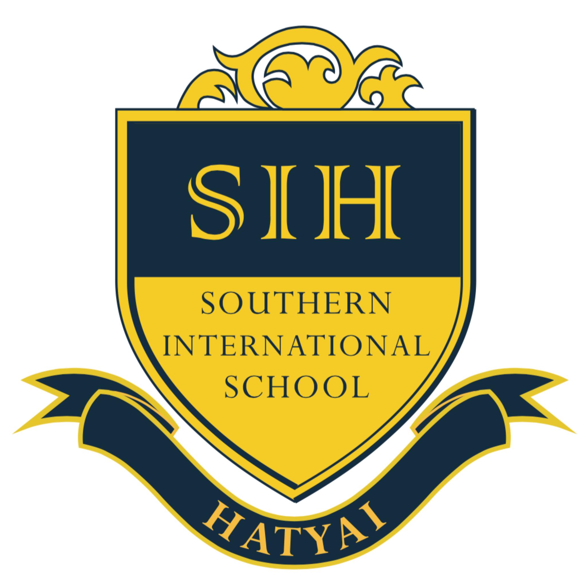 Southern International School
