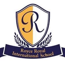 Royce Royal International Kindergarten