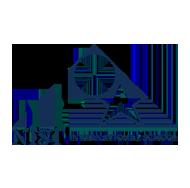 NIST International School