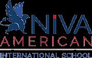 Niva School Logo