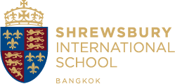 Shrewsbury Int School