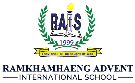 Ramkhamhaeng Advent International School (RAIS)